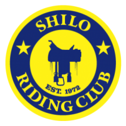 Shilo Riding Club