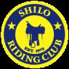 Shilo Riding Club